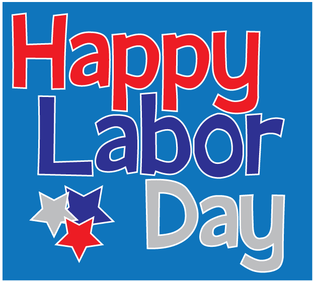 Labor_Day_Flag_m-123.png