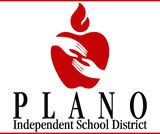 Plano Independent School District Opens in new window