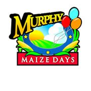 Maize Days logo.jpg