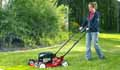 push-lawn-mowing-in-spokane small.jpg